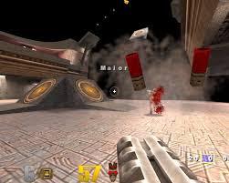 Quake 3 Arena - Full Version Game Download - PcGameFreeTop