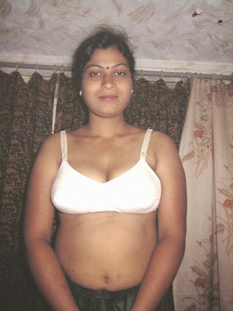 Bhabhi Aur Devar Ki Sex Video