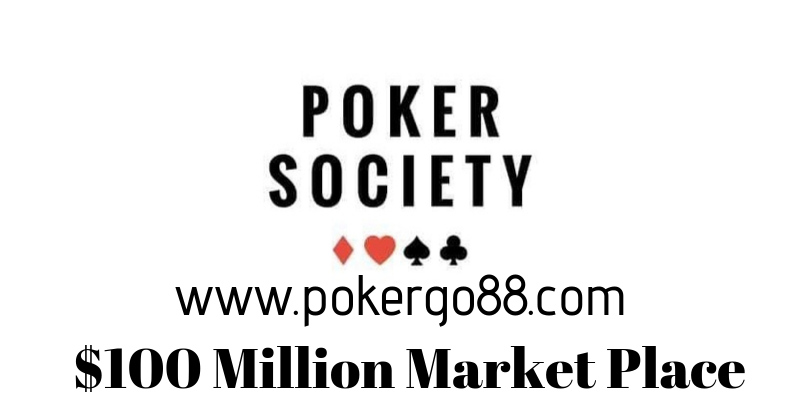 PokerGo88 | Biggest Casino Information HUB