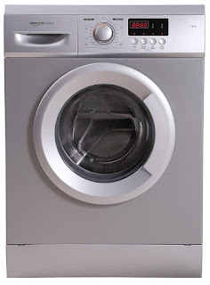 Buy Best Front & Top Load Washing Machine Online @Just ...