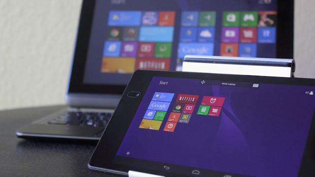 Microsoft Remote Desktop 8.1.76.413 Apk Mod