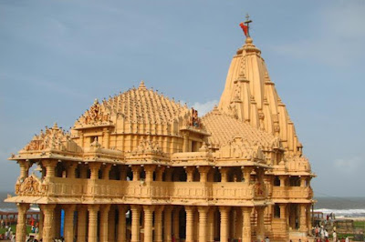 Somnath Temple History In HINDI