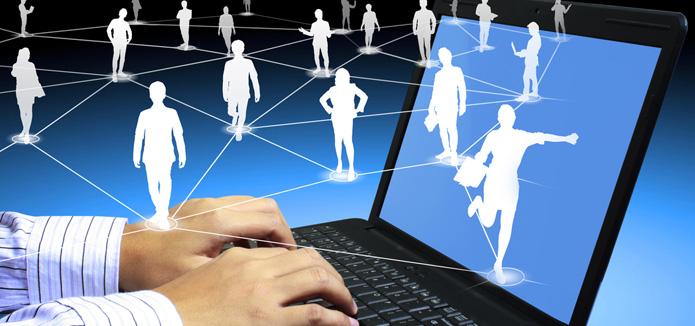 Bisnis Internet yang Menghasilkan (Update)