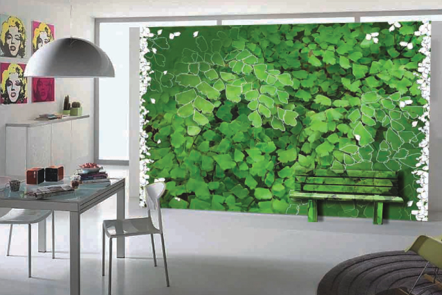 New Dimensions Best Wallpaper For Walls Wallpaper For Home Wall