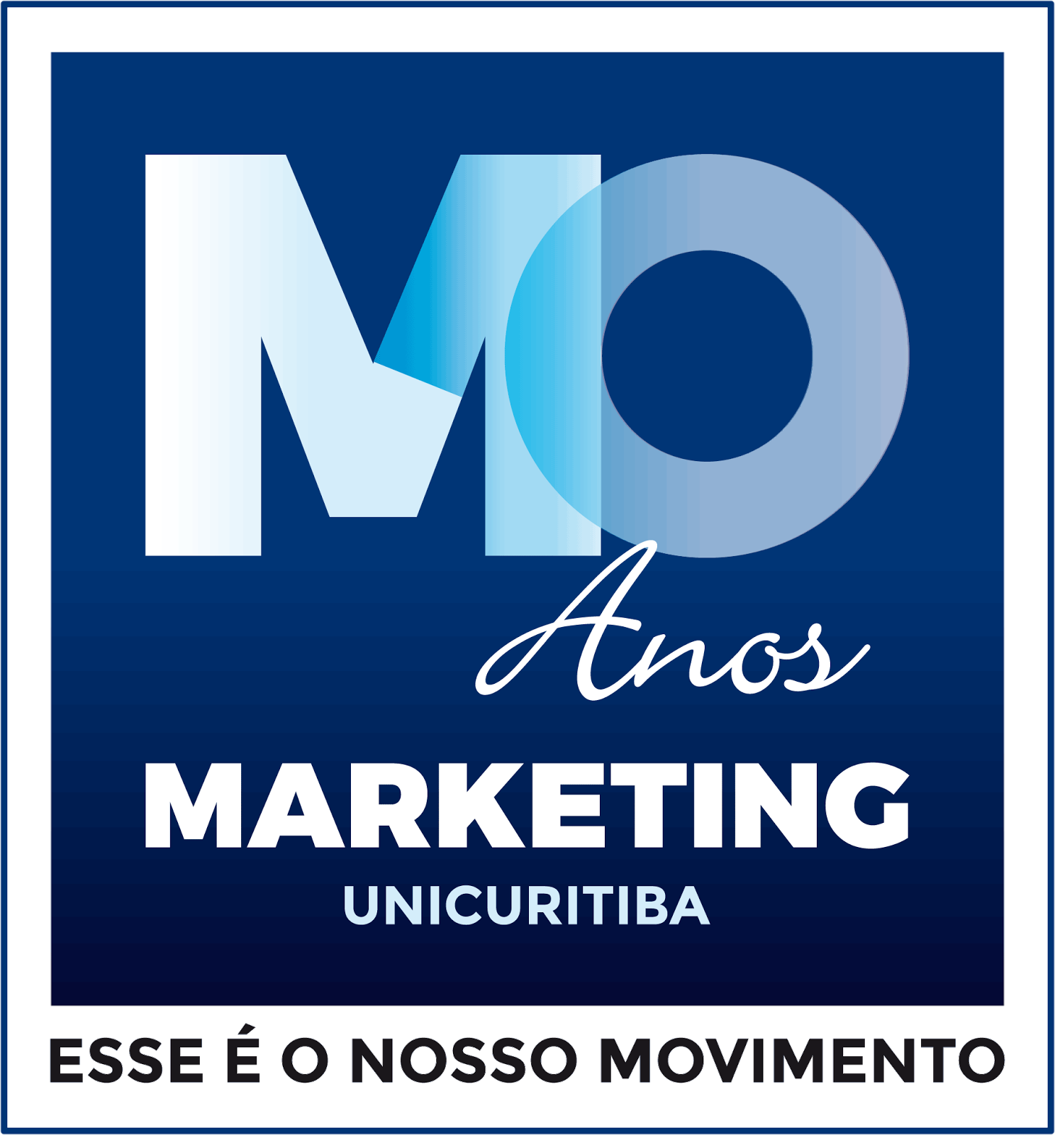 10 Anos Marketing UNICURITIBA