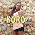 VIDEO l Jb4 - Kolo