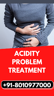 +91-8010977000 || Constipation Treatment in Model Town
