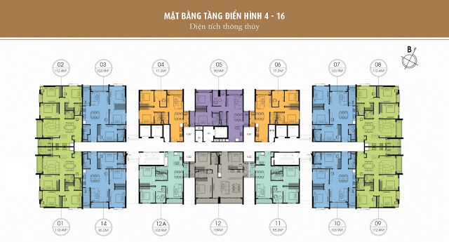 mat-bang-chung-cu-one-18-ngoc-lam