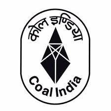Eastern Coalfields Limited Bharti 2021