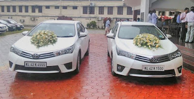 Wedding Cars in Kerala,Rent a car in Kerala, Kerala wedding cars, wedding car rental Kerala,luxury car rental Kerala, wedding cars Kerala,wedding car hire Kerala,exotic car rental in Kerala, TaxiCarKerala,wedding limosin Kerala,rent a posh car ,exotic car hire,car rent luxury