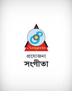 sangeeta vector logo, sangeeta logo vector, sangeeta, sangeeta logo ai, sangeeta logo eps, sangeeta logo png, sangeeta logo svg, bangladesh music logo, music logo