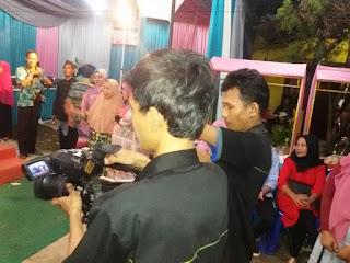 Bisnis, Bisnis Fotografi, Bisnis Video Shooting, Bisnis Fotografi Dan Video Shooting