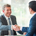 Set Your Intention for A Great First Impression