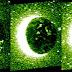 Primeras imágenes de las auroras discretas de Marte captadas por la sonda emiratí
