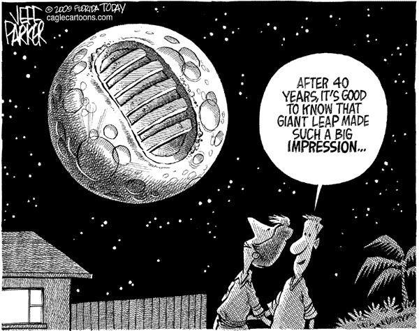 Un Misterio Vigente: Misterios Del Universo