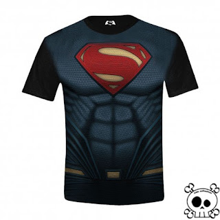 superman, batman, bob the builder, rihanna, angel, Halloween Costumes for Kids, Make Your Own Costumes, Costumes from Your Clothes, Last Minute Carnival Costumes, Boys 'Suits, Girls' Costumes, Baby Suits, Bebe Costumes, Carnival, Fun, Kids Party, Ideas, Easy ideas, children's heroes, comic book
