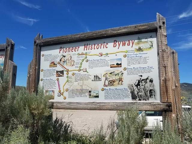 15 Best Things to Do in Preston (Idaho)