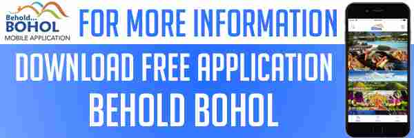 Best Free Updated Travel App Panglao Bohol Philippines 2018 and Easy to use Translated languages chinese korean japanese spanish german italian simple chinese
