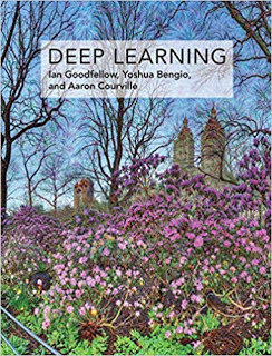 Deep Learning (Adaptive Computation and Machine Learning series) PDF Free Download
