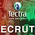 شركة تيكطرا للتشغيل توظيف 7 مناصب بعدة مجالات وبعدة مدن