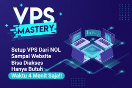 VPS Mastery