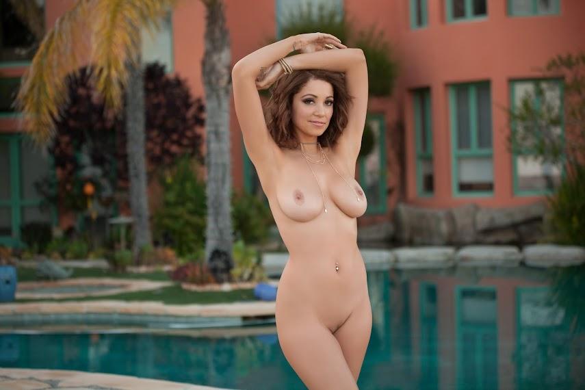 [Playboy Plus] Ali Rose - Flawless Figure - idols