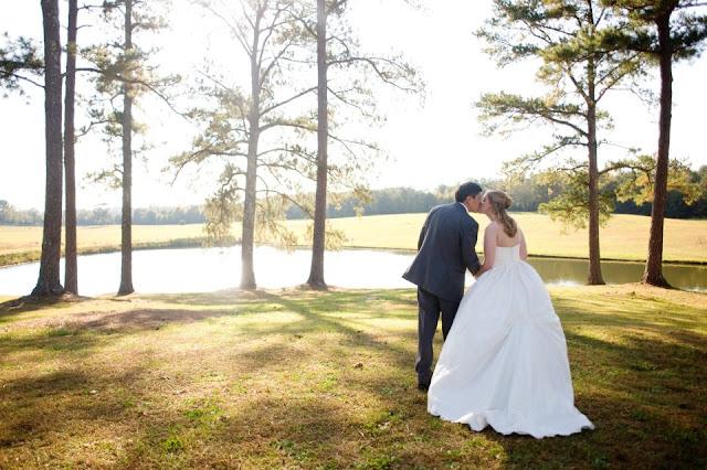 real weddings elizabeth and aaron the white room birmingham