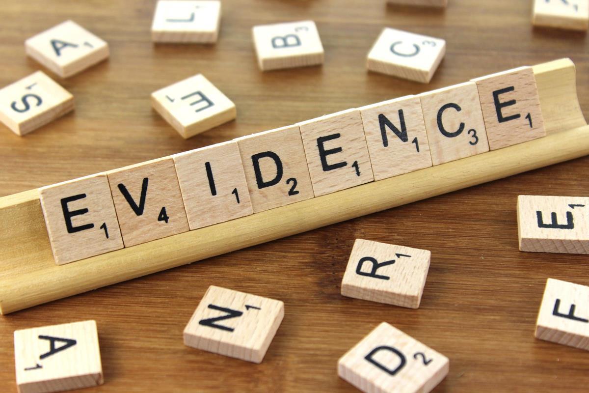 https://www.students4bestevidence.net/wp-content/uploads/2017/03/evidence.jpg