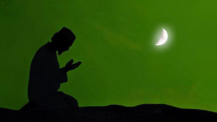 A, din, islamiyet, Allah ile namaz pazarlığı, Miraç öncesi namaz, Namaz vaktinin düşmesi, 50den 5e inen namaz, Miraç'ta Muhammed'in Musa'ya uğraması, İslam çelişkileri, Kuran çelişkileri, Miraç olayı