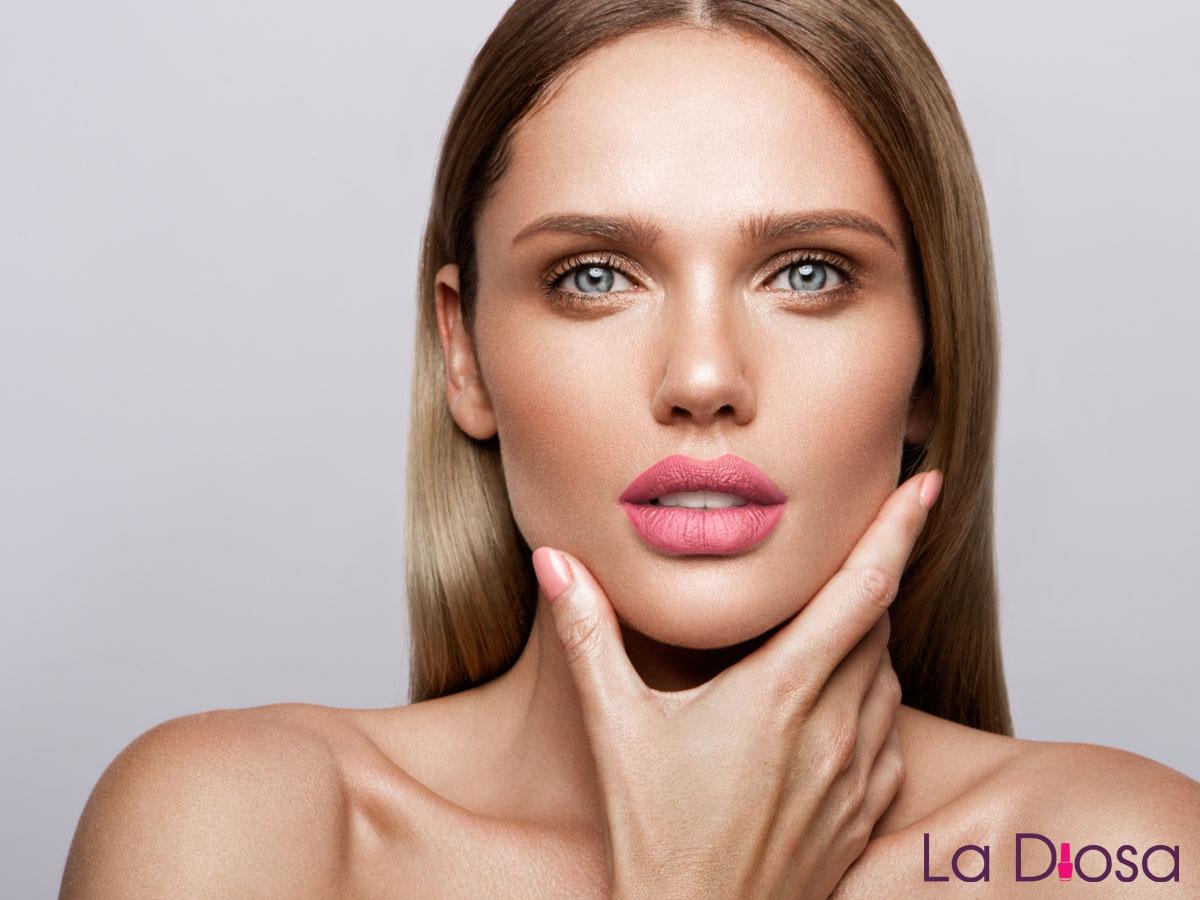 Atrakcyjne oferty tylko w hurtowni kosmetycznej LaDiosa