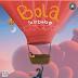 Download Selebobo - Bola