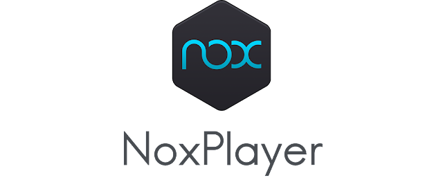 noxplayer,nox player,nox app player,nox,noxplayer 5,تحميل nox app player,تحميل برنامج nox,emulator,android,تحميل nox,noxplayer 6.0.1.1,android emulator,koplayer,تحميل,player,best android emulator,nox emulator,شرح برنامج nox app player,محاكي اندرويد,تحميل محاكي الاندرويد nox,how to play pubg mobile on pc,شرح برنامج nox,تحميل برنامج nox player