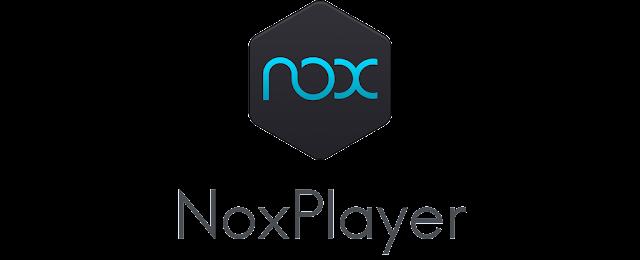 NoxPlayer    برنامج لتشغيل تطبيقات الاندرويد على الكمبيوتر