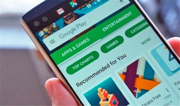 Cara Membatalkan Aplikasi Berlangganan di Google Play Store