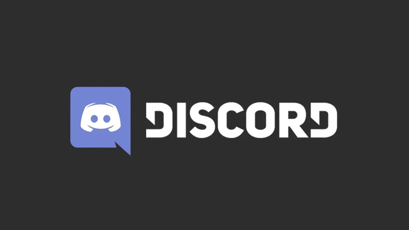 DISCORD DOWNLOADING UPDATE 1 OF 1, HOW TO UPDATE?