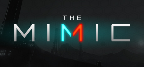 The-Mimic-Free-Download