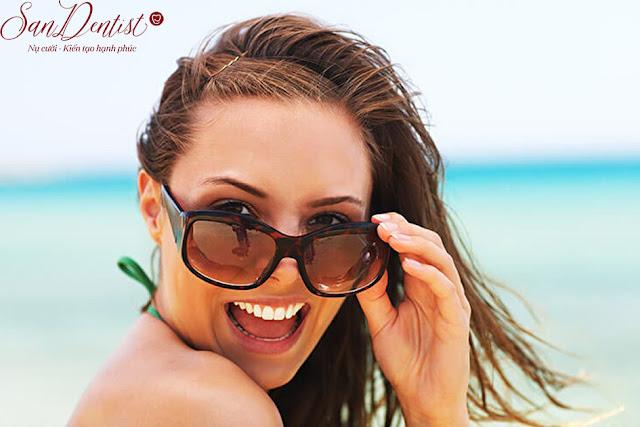 Chữa cười hở lợi không cần phẫu thật, an toàn, hiệu quả cao