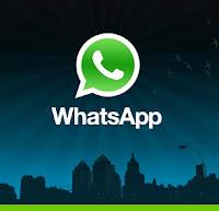 5 Fitur WhatsApp Yang Bakal Membuat Chating Lebih Menarik