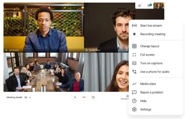 Los 5 mejores softwares gratuitos para compartir pantalla