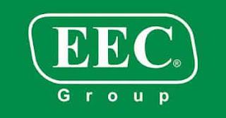 مطلوب مدير مشروع ومدير انشائي ومهندسين مدني وعمارة وميكانيكا وكهربا تنفيذ موقع ومكتب فني لشركة EEC Group
