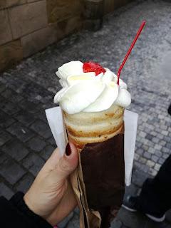 Tdrlo+Praga