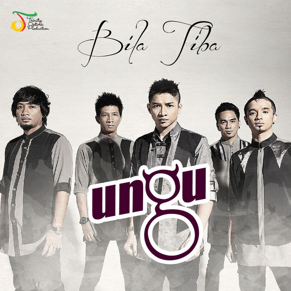 Dawload Lagu Mp3 Tamvan: Download Lagu Band Ungu Mp3 Album Terlengkap Lama Dan Baru