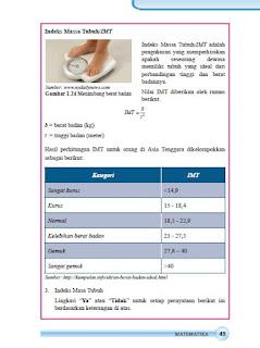 kunci jawaban matematika smp kelas 7 halaman 49