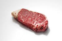 La razón por la que cada vez más personas tienen alergia a la carne