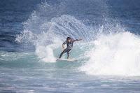 rip curl rottness search surf30 Seth Moniz5453 Dunbar