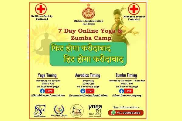 faridabad-online-zumba-yoga-camp-from-29-may