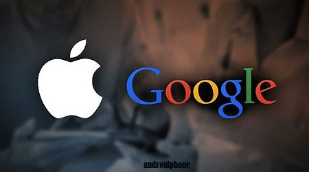 Apple and Google are cooperating to launch a system to alert users when dealing with infected with corona  Apple and Google announced on their cooperation to launch a system to track the spread of ncov via   smart phones, that could alert users if they communicate with an infected person recently, he said technology giants that this system would be available in a matter of months, it will be integrated within the regular IOS and Android to the billions around the world, allowing smartphones to record other devices that are close to the continuing, via Bluetooth.