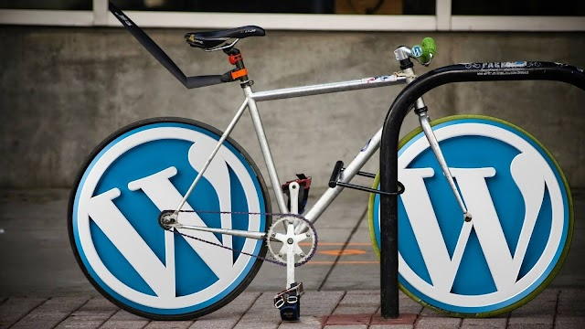 Increase your WordPress site traffic in easy steps