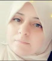 """""""طُقوسٌ لَيْلِيّة"""" مجموعة قصص قصيرة جدا بقلم الاديبة: سائدة محمد- فلسطين"""