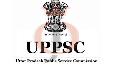 UPPSC Agricultural Services Exam Syllabus 2021